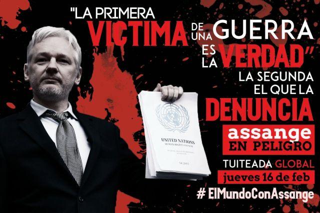 elmundoconassange2